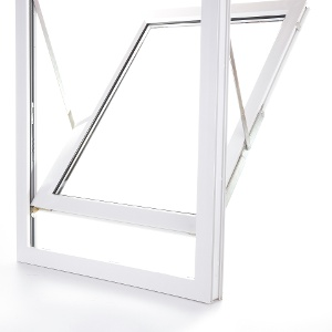 Reversible Window Systems